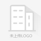 伟丰机械宜昌分公司